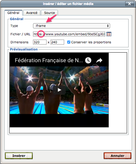 Administration_-_Editer_une_page____Abcnatation__.png