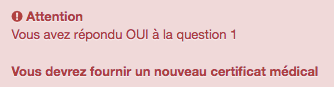reponse_oui.png